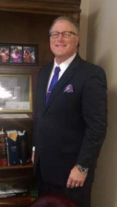 C. Todd Roper DUI, C. Todd Roper Attorney, C. Todd Roper DUI Attorney, C. Todd Roper Pittsboro North Carolina