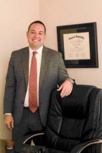 Brett Wentz DUI, Brett Wentz Attorney, Brett Wentz DUI Attorney, Brett Wentz Wilmington North Carolina