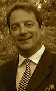 David Shook DUI, David Shook Attorney, David Shook DUI Attorney, David Shook Toledo Ohio