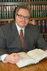 Troy Barnett DUI, Troy Barnett Attorney, Trot Barnett DUI Attorney, Troy Barnett Salem Ohio