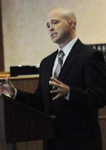 Aaron Conrad Lancaster Ohio, Aaron Conrad DUI, Aaron Conrad DUI Attorney, Aaron Conrad Attorney