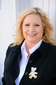 Barbara Bowden Lakewood Washington, Barbara Bowden DUI, Barbara Bowden Attorney, Barbara Bowden DUI Attorney