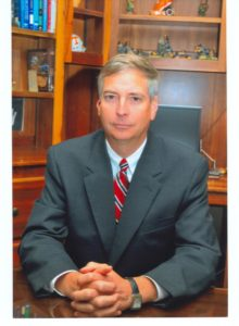 Ben Boston Lawrenceburg Tennessee, Ben Boston DUI, Ben Boston Attorney, Ben Boston DUI Attorney