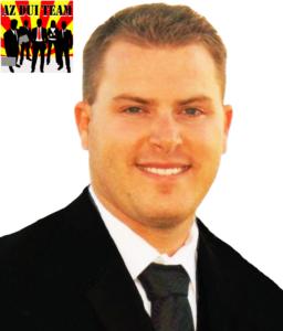 Brian Sloan Phoenix Arizona, Brian Sloan DUI, Brian Sloan Attorney, Brian Sloan DUI Attorney