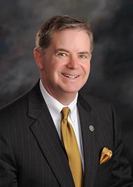 Joseph Huerter Topeka Kansas, Joseph Huerter DUI, Joseph Huerter Attorney, Joseph Huerter DUI Attorney
