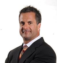 Paul Stracci Merrillville Indiana, Paul Stracci DUI, Paul Stracci Attorney, Paul Stracci DUI Attorney