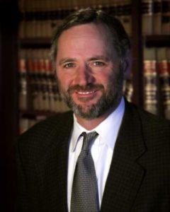 Stephen Leffler Memphis Tennessee, Stephen R. Leffler DUI, Stephen R. Leffler Attorney, Stephen R. Leffler DUI Attorney