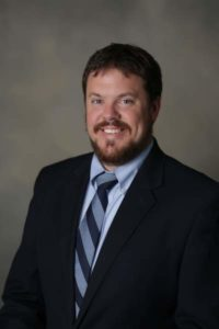 Brian Tackett Glenwood Iowa, Brian Tackett DUI, Brian Tackett Attorney, Brian Tackett DUI Attorney