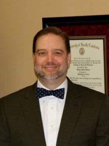 Robert Reeves DUI, Robert Reeves Attorney, Robert Reeves DUI Attorney, Robert Reeves Charlotte North Carolina