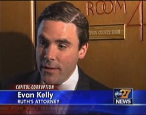Evan Kelly DUI, Evan Kelly Attorney, Evan Kelly DUI Attorney, Evan Kelly West Chester Pennsylvania