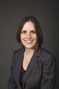 Jackie Stebbins Bismarck North Dakota, Jackie Stebbins DUI, Jackie Stebbins Attorney, Jackie Stebbins DUI Attorney