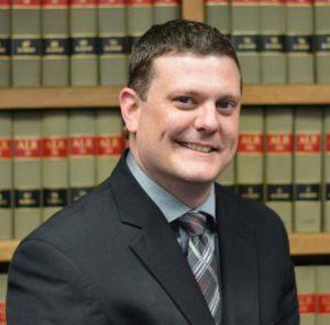 Brett Hall DUI, Brett Hall Attorney, Brett Hall Sioux City Iowa, Brett Hall DUI Attorney